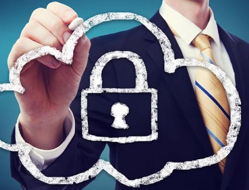 Die EU-Datenschutz-Grundverordnung