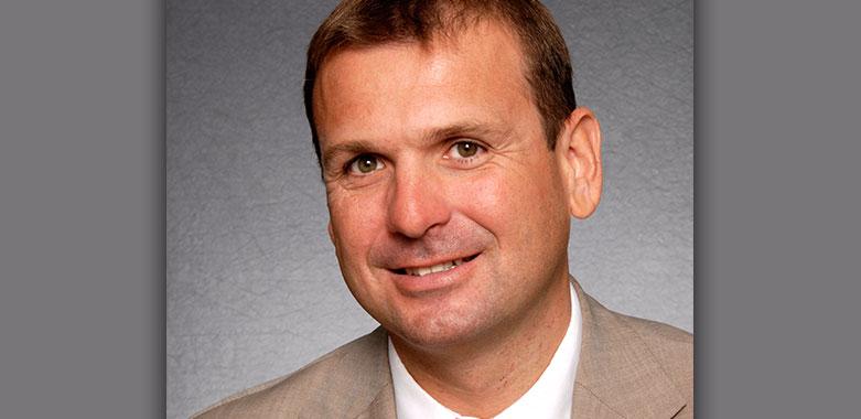 Andreas Bugl