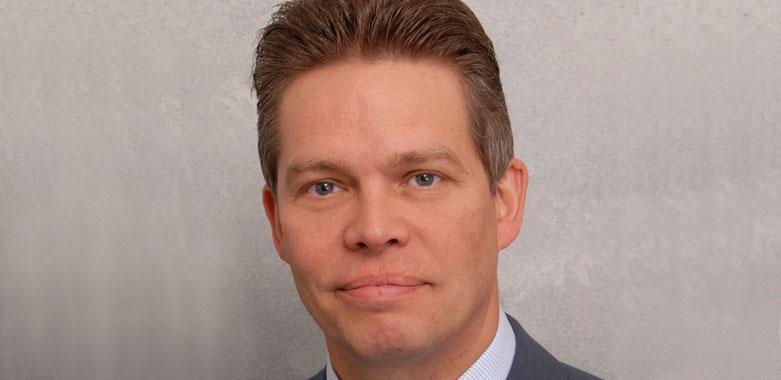 WIFI-Trainer Werner Angerer