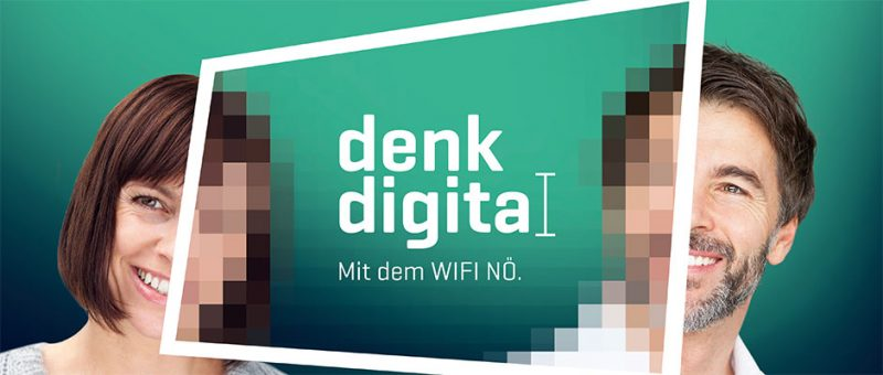 Denk digital