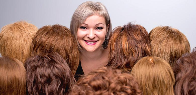 Sarah-Bruckschwaiger