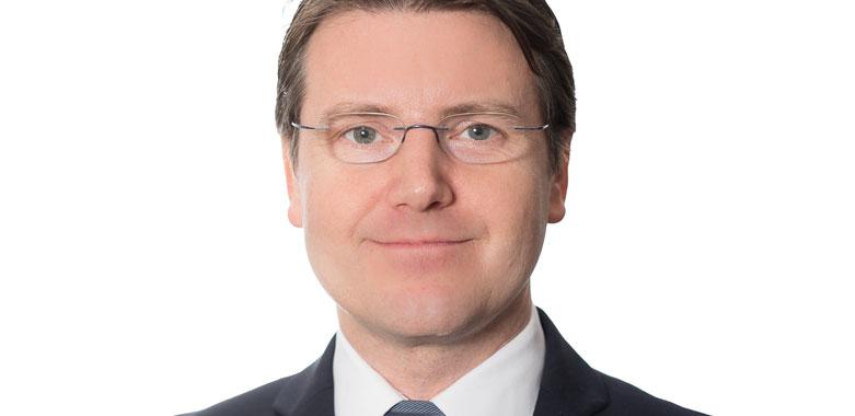 Thomas Hagmann