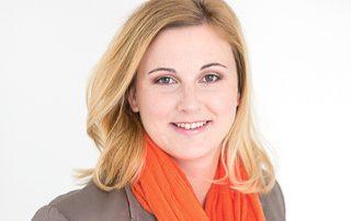 Elisabeth Herynek