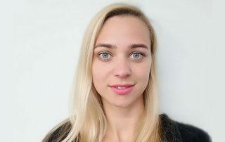 Isabella Schagerl