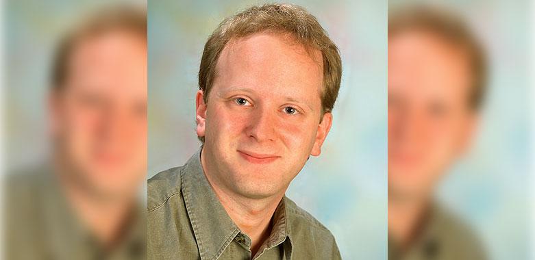 Stefan Jakl