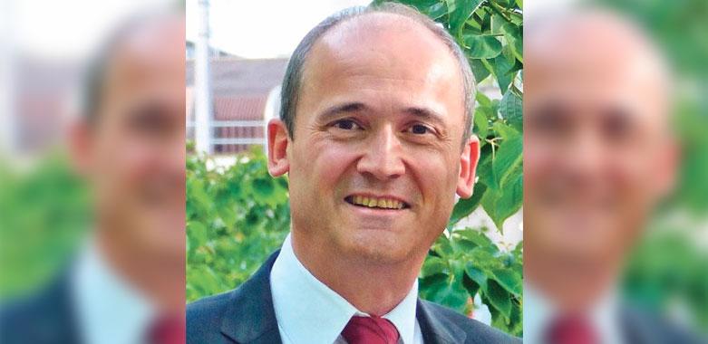 Günter Eder
