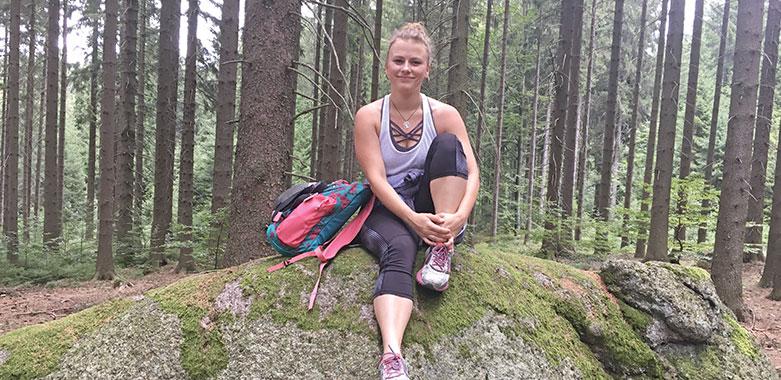 Lara Gerstbauer