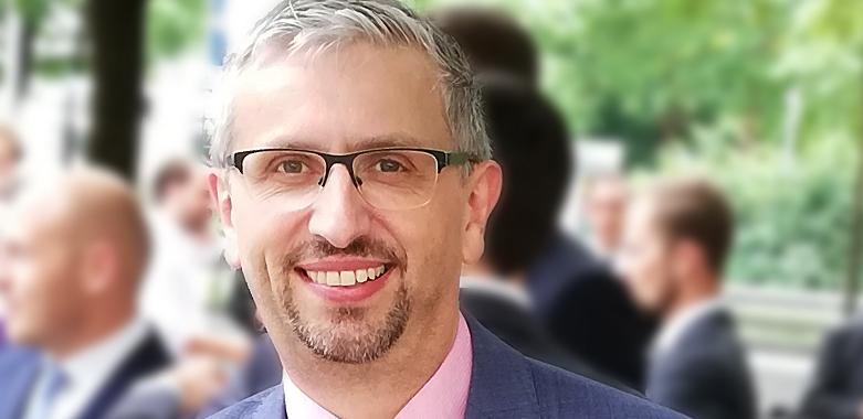 Rainer Gutkas